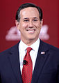 Rick Santorum by Gage Skidmore 8.jpg