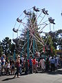 Rides at 2008 San Mateo County Fair 1.JPG
