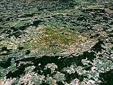 baden germany map with N C3 B6rdlinger Ries on ZX besides Winden im Elztal likewise Sachsen Bahn z moreover Emmendingen together with Vacation Photos Part 4 Esslingen Favorite German Town Ever.