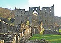 Rievaulx Abbey - geograph.org.uk - 1337171.jpg