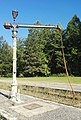 Rifornimento acqua stazione ferroviaria di Valmorea.jpg