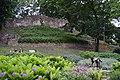 Riga Landmarks 114.jpg