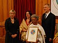 Right Livelihood Award 2009-award ceremony-33.jpg