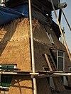 rijksmonument 10625 kortrijkse molen breukelen 3