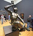 Rijksmuseum.amsterdam (58) (15195108152).jpg