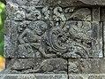 Rimbi temple relief, Jombang, 2017-09-19 13.jpg
