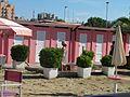Rimini plages 7 (8186911579).jpg