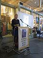 Rink NOLA Mch2014 Sally Asher 1.jpg