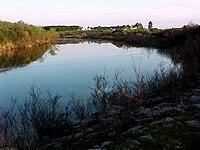 RioYi Durazno Uruguay.jpg