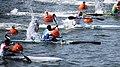 Rio 2016. Canoagem de Velocidade-Canoe sprint (29036446492).jpg