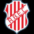 Rio Branco Esporte Clube - Boa Vista.png