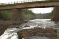 Rio Buricá, em Horizontina.png