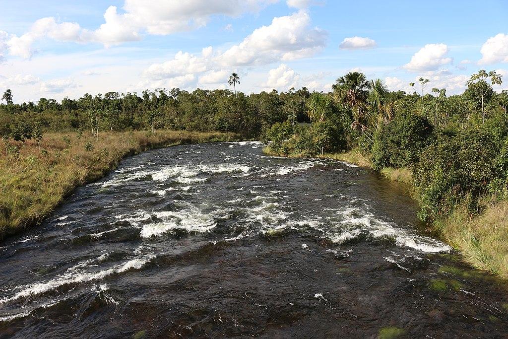 Rio Formoso.JPG