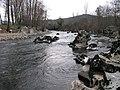 Rio Pas Puente Viesgo 02.jpg