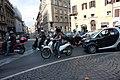 Rione II Trevi, 00187 Roma, Italy - panoramio (45).jpg