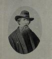 Ripari 1860.JPG