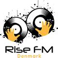 Rise FM Denmark.png
