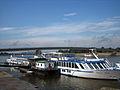 River Aria (ship, 2001) 001.jpg