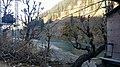 River Neelum, Neelum Valley.jpg