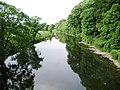 River Ribble - geograph.org.uk - 832865.jpg