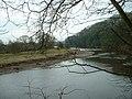 River Ribble at Horseshoe Bend - geograph.org.uk - 136038.jpg