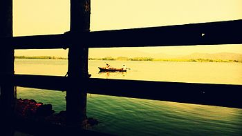 River aghansahini.jpg