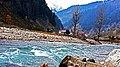 River kunhar aghan3.jpg
