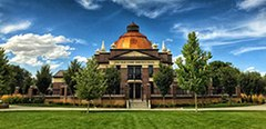 Riverton-old-dome-meeting-hall-building.jpg