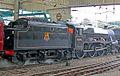 Rly LMS 5XP 45690 Leander JP Carlisle 07.03.15.jpg