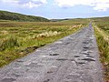 Road over the Ox Mountains - geograph.org.uk - 1393039.jpg
