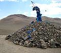 Roadside mani stone mound (2541039750).jpg