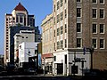 Roanoke Downtown Historic District.jpg