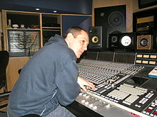 Rob May Producer Composer Musician.jpg