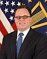 Robert A. Gold (1).jpg