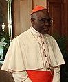 Robert Cardinal Sarah (cropped).jpg