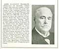 Robert Franklin Kidd (8412460485).jpg