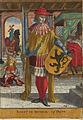 Robert III.jpg