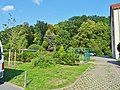 Robert Schumann Platz Pirna (44509932452).jpg