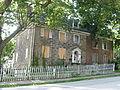 Roberts House Canonsburg.jpg