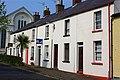 Robinson's Row, Carrickfergus. - panoramio.jpg