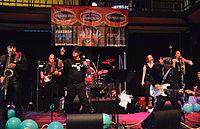 Rock'n Soul Circus – 825. Hamburger Hafengeburtstag 2014 03.jpg