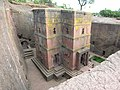 Rock-Hewn Churches, Lalibela-107572.jpg