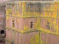 Rock-Hewn Churches, Lalibela-107574.jpg