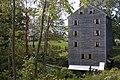 Rock Mill 05.jpg