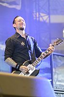 Rock in Pott 2013 - Volbeat 08.jpg