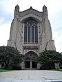 Rockefeller Chapel entrance.jpg