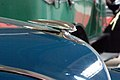 Rocket hood ornament (6342683333).jpg
