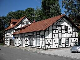 Rockhausen Gasthaus 2