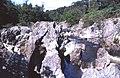 Rocks of Solitude - geograph.org.uk - 3408.jpg