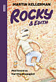 Rocky&edith front cover.jpg